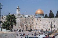 IsraelWesternWall
