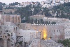 Israel-4-1024x683